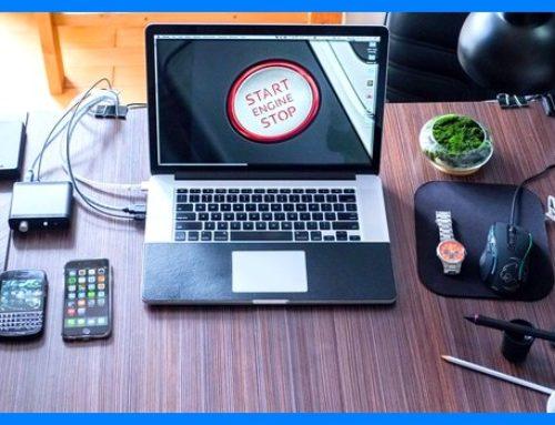 Ротапост (Rotapost): покупка и продажа ссылок в системе
