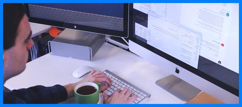 Как заработать на партнерках на блоге
