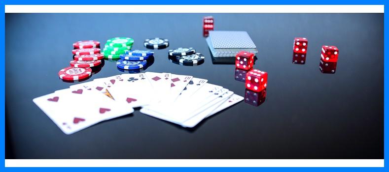 Как выиграть в казино в кости онлайн