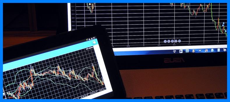 Как отличить финансовую пирамиду от реального доверительного управления