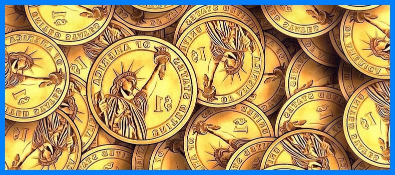Покупаем евро