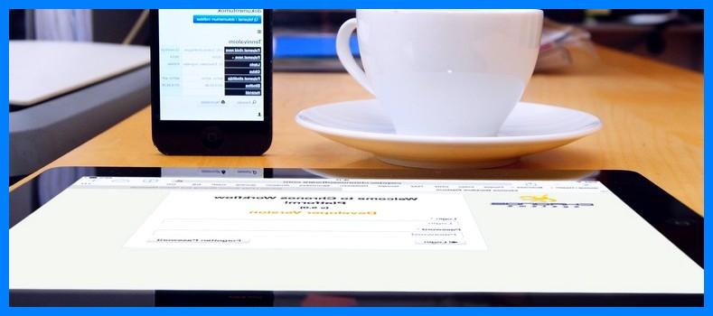 Вебинары как способ заработка в интернете