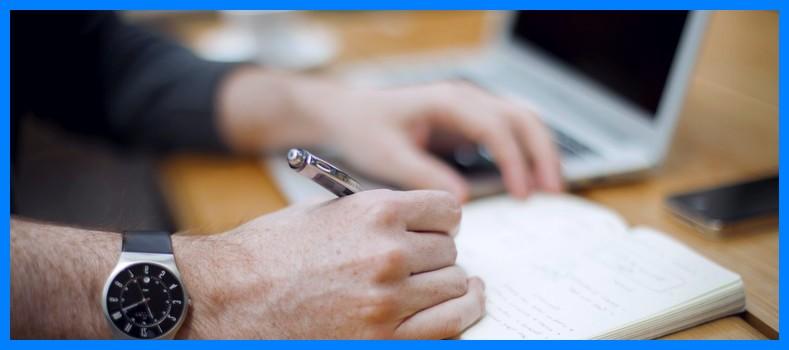Как вебинар поможет вашему бизнесу