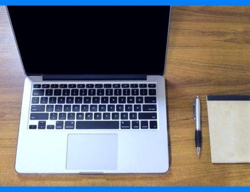 Сетевой маркетинг в Интернете: заработок не выходя из дома
