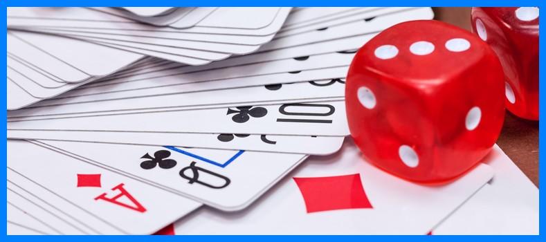 Казино Голдфишка: обзор казино