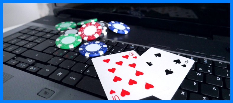 Является основным отличием игруна от прочих виртуальных казино здесь система интернет казино игровые автоматы играть онлайн бесплатно демо