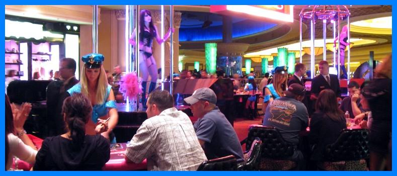 в каком интернет казино можно  реально выиграть и вывести деньги