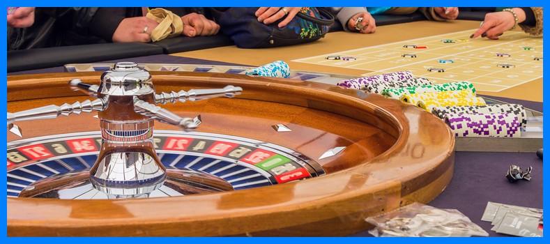 проверенное казино в котором есть шанс выиграть и вывести свои деньги