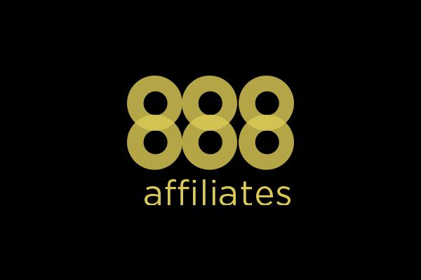 Партнерская программа 888 Poker