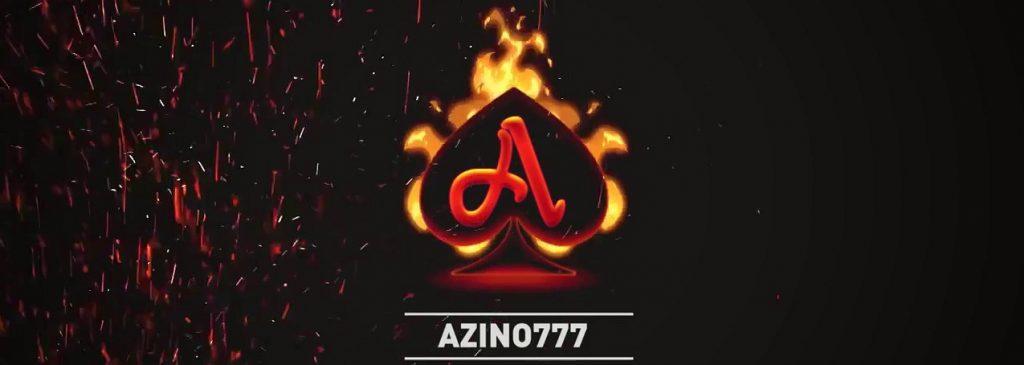 Партнерка казино 777