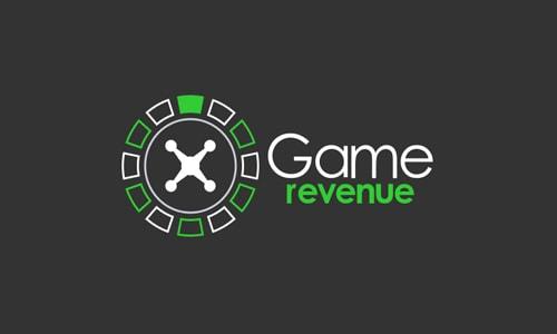 """Партнерка """"Иви казино"""" или Game Revenue"""