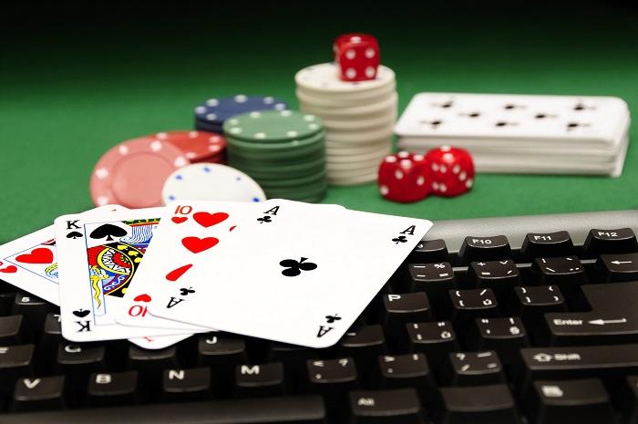 Заработок на партнерках казино для новичков