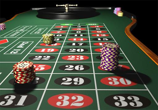 скачать казино Вулкан на телефон бесплатно