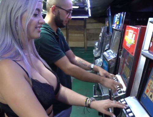 Обзор казино Миллионъ. Все про игровую систему
